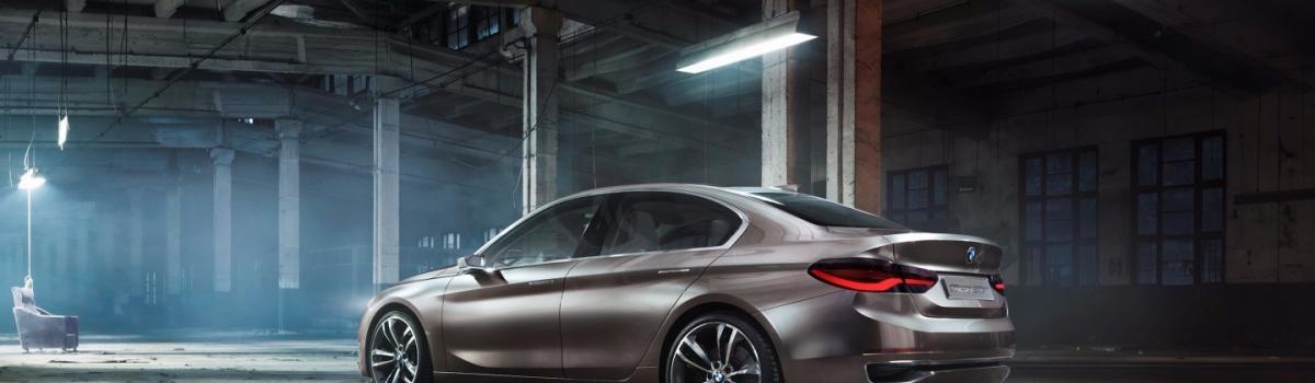 BMW-compact-sedan-1-1440×810